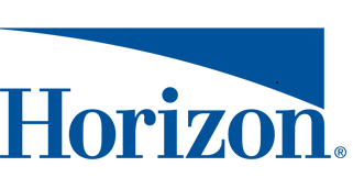 Horizon Requires Prior Authorization for Specialized Procedures