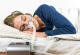 Specialty Update: Obstructive Sleep Apnea Services at HUMC and JSUMC